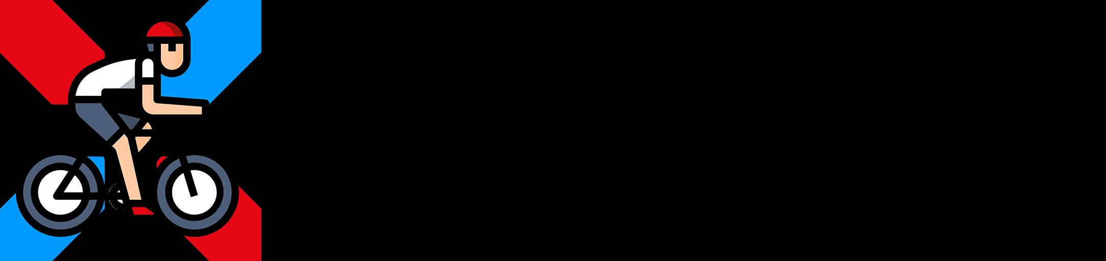 LETSBIKE